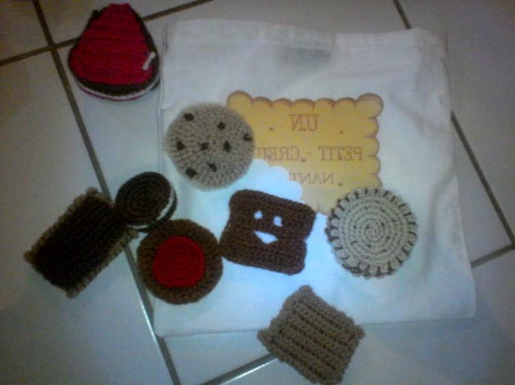 Dinette biscuit-crochetfiletcreation