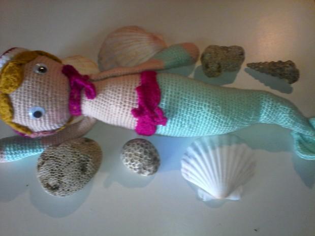 Mici-crochetfiletcreation