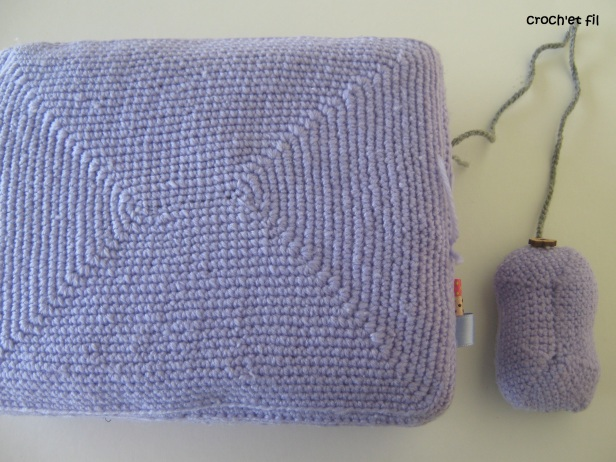 ordinateur en crochet 1