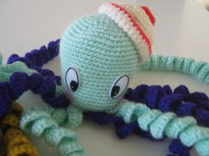 pieuvre-au-crochet-lubies-de-filles-1
