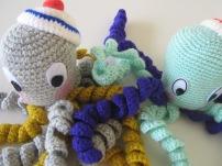 pieuvre-au-crochet-lubies-de-filles-2