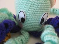 pieuvre-au-crochet-lubies-de-filles-3