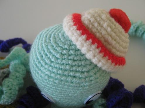 pieuvre-au-crochet-lubies-de-filles-4