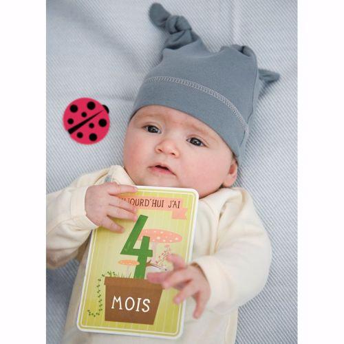 cartes-etapes-milestone-baby-cards---mise-en-scene-2-milestone-baby-cards-p-image-35951-grande