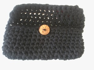 crochet trousse