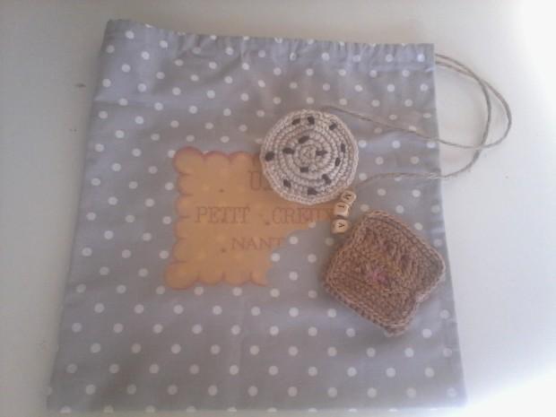 Pochon gouter-crochetfiletcreation