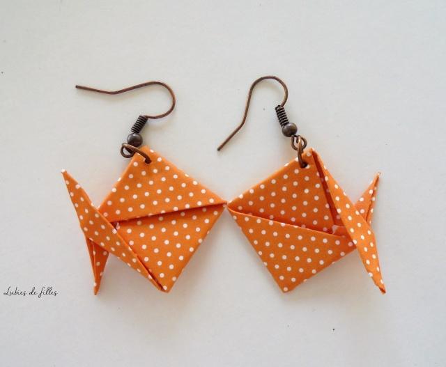 bijoux origami lubies de filles 1
