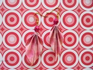 bijoux origami lubies de filles 2