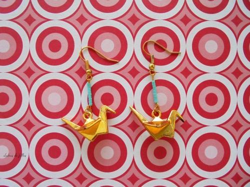 bijoux origami lubies de filles 3