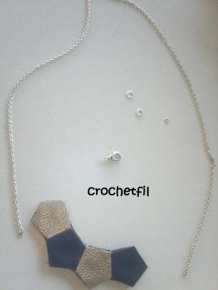 collier cuir 13