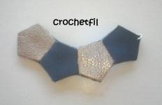 collier cuir 14