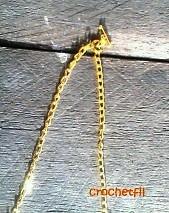 collier-geometrique en cuir lubies de filles 6