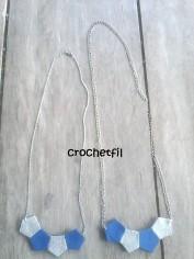 colliers-geometrique en-cuir lubies de filles