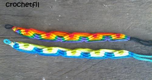 crochetfil 1