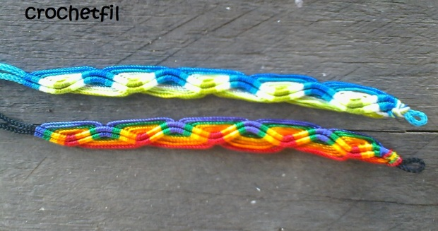 crochetfil 2