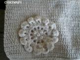 fleur romantique crochetfil.wordpress.com