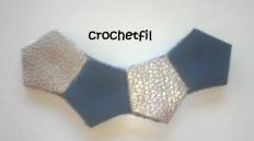 kit collier cuir 11