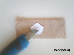 kit collier cuir 3