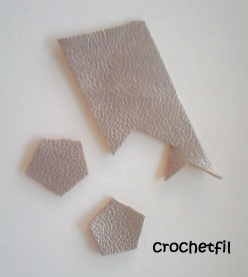 kit collier cuir 5