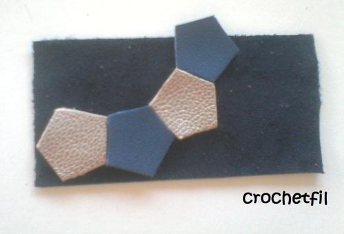 kit collier cuir 7