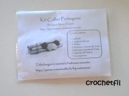 kit collier cuir1