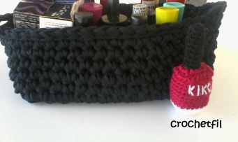 trousse crochet1