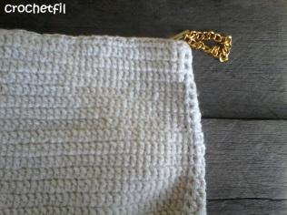 trousse romatique crochetfil