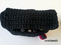 trousse vernis crochetfil4