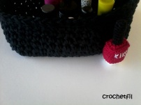 trousse vernis hoocked5