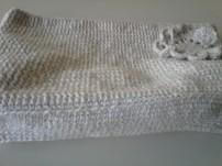 Trousse XL -crochetfil et création
