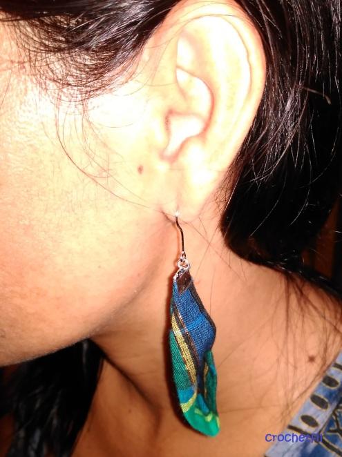 bijoux madras 1