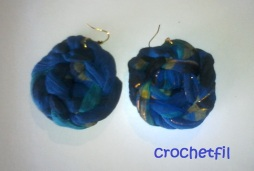 bijoux madras 8