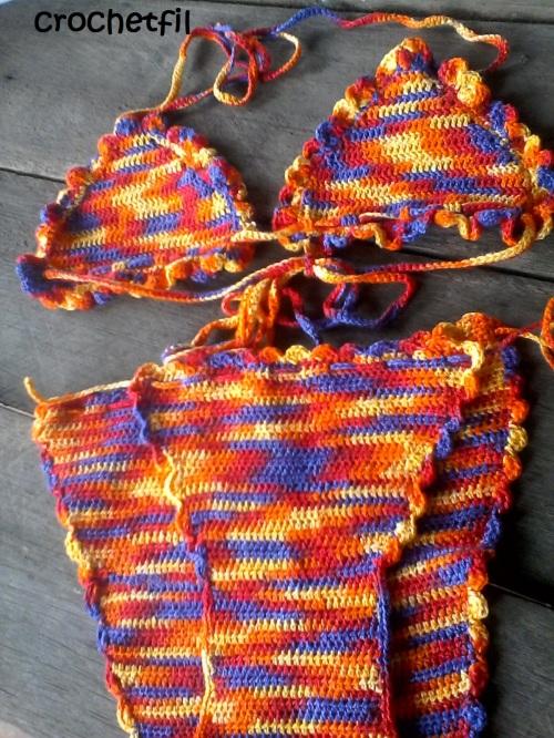bikini crochetfil4