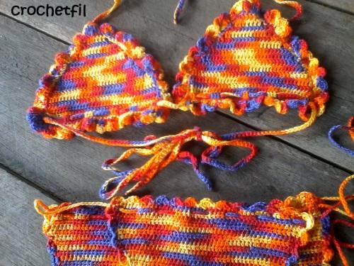 bikini crochetfil5