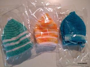 bonnet bb crochetfil2