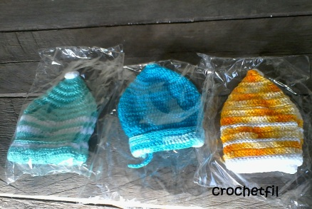 bonnet bb crochetfil3