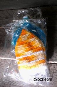 bonnet bb crochetfil4