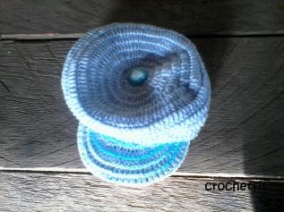 casquette bb crochetfil 8