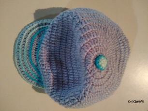 casquette bb crochetfil4