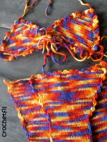 crochetfil bikini 7