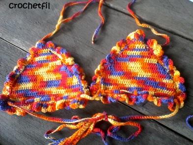 crochetfil biniki 6