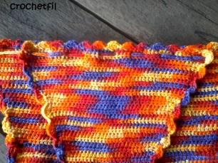 culotte bikini crochetfil8