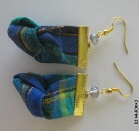 madras crochetfil 2