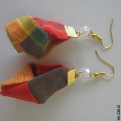 madras crochetfil5