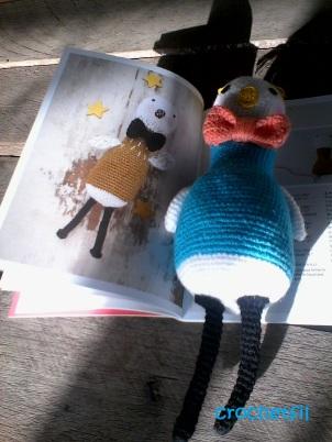 mariette crochetfil 1