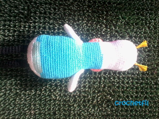 mariette crochetfil10