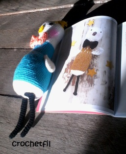 mariette crochetfil2