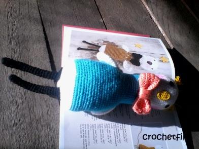 mariette crochetfil3