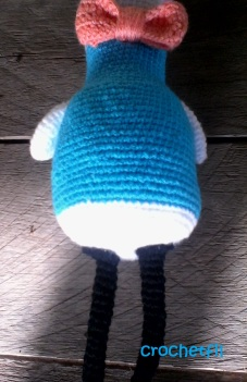 mariette crochetfil5