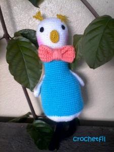 mariette crochetfil7